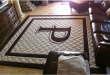 Custom Rugs and Mats Direct From The Manufacturer! - Extreme Logo .
