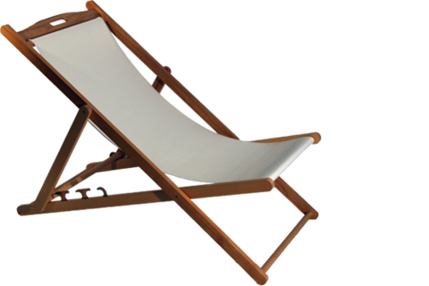 Deck Chair Transparent PNG   PNG Ma