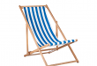 Deck chair png 5 » PNG Ima