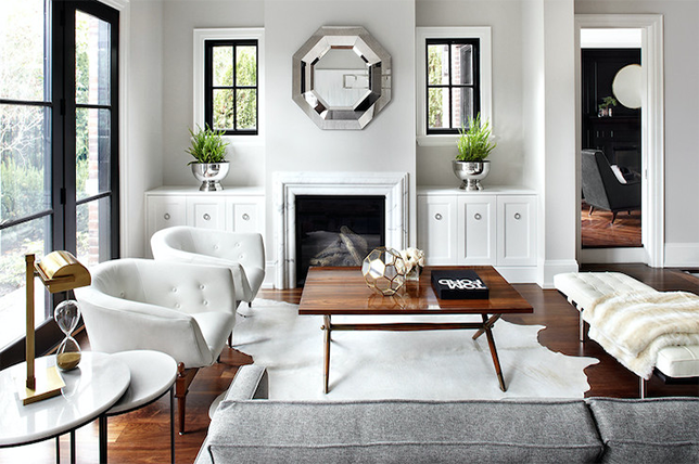Wall Decor Ideas | 25+ Brilliant Ways To Elevate Your Walls .