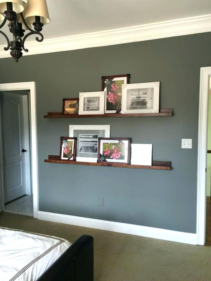 New Decorative Wall Shelf For Bedroom Ledge Best Idea On Shelving .