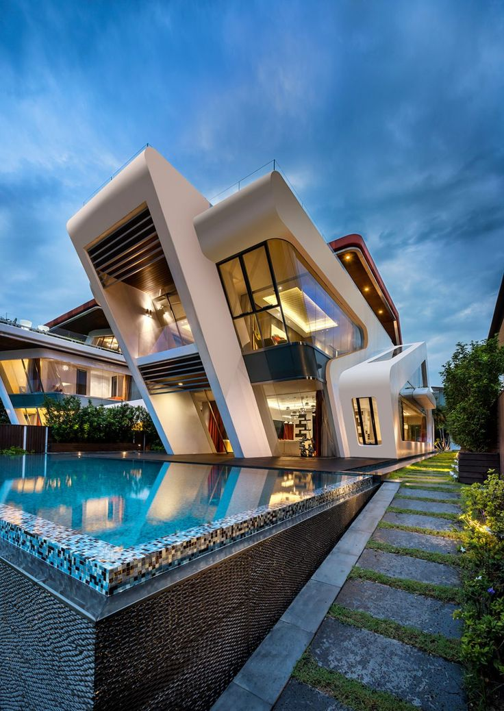 Other Fine Design House Architecture In Best Beautiful A Very .