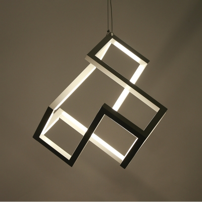 Nordic Style Designer Lighting Restaurant Bar Cafe Pendant Light .