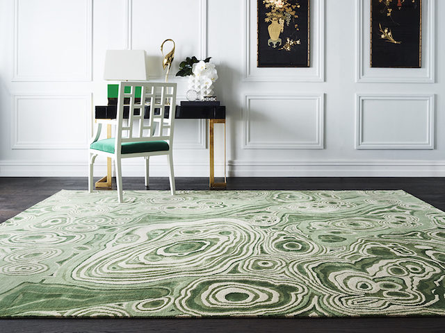 tapetes bogota: Purchase Designer Rugs That Suit Your Residence .