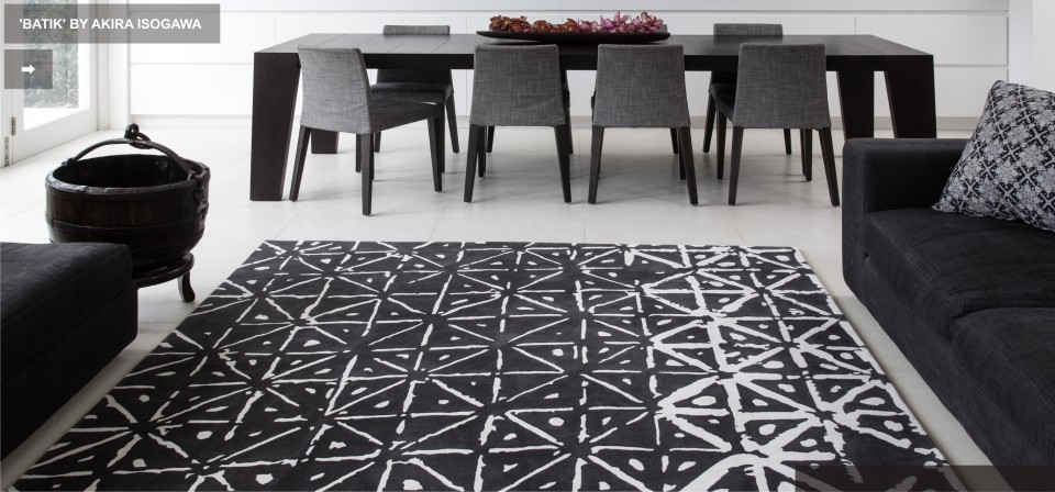 How to Buy Designer Rugs