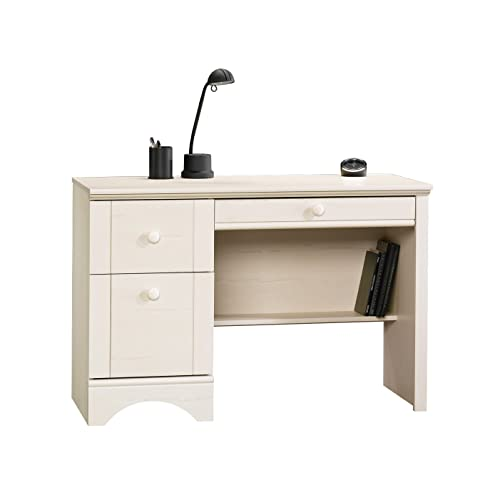Small Desk With Drawers: Amazon.c