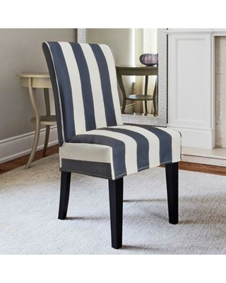 New Deals on Furnitureskins Hampton Dining Chair Slipcover In Na