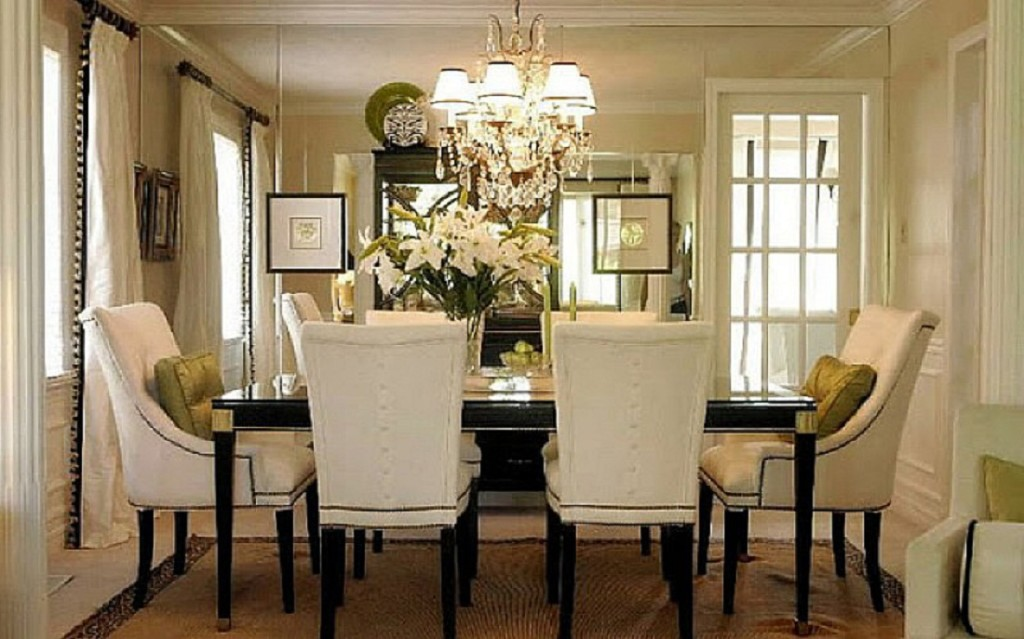 Captivating Dining Room Chandeliers | Royals Courage : Such .