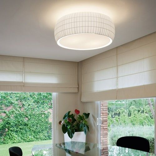Still on the hunt for a ceiling light that will work for you? Be .