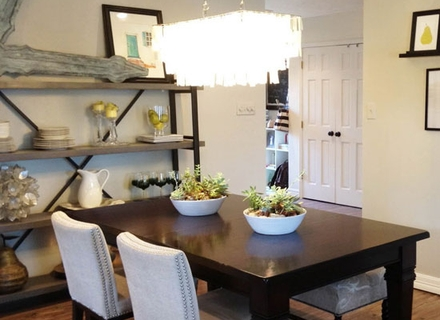 52 Dining Room Lighting Ideas Low Ceilings, 100 Ideas For Unique .