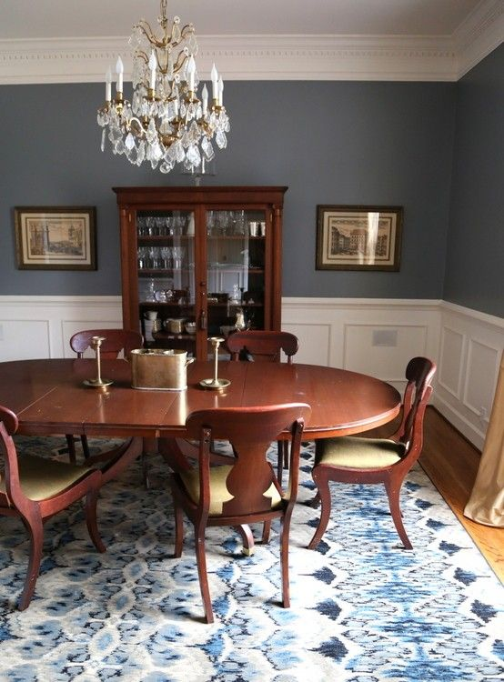 The Best Dining Room Paint Color   Dining room paint colors .