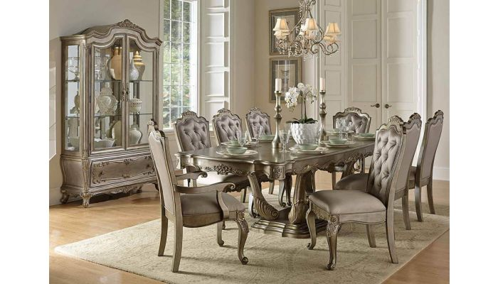 Florentina Classic Dining Table S
