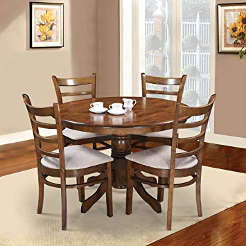 Dining Table - Buy Cheap Turkish Dining Table Wooden,Dining Room .