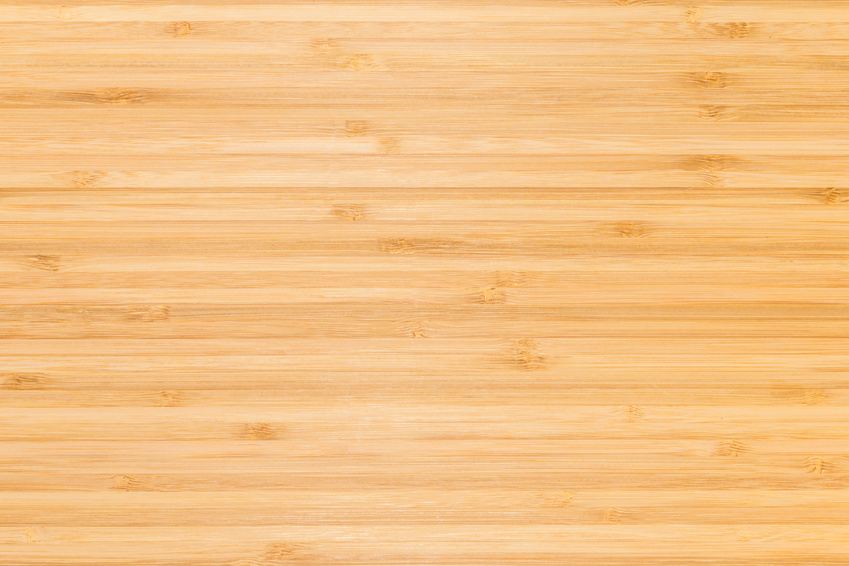 Engineered Bamboo Flooring Pros And Co