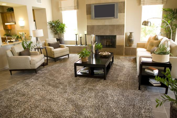 Extra Large Area Rugs For Living Room