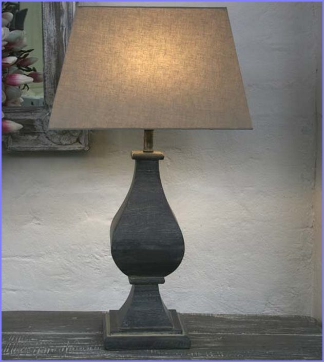 Awesome Extra Tall Lamp Shade Empire Drum Schwub Info Large For .