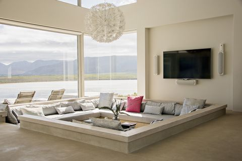 Living Room Vs Family Room - Difference Between Living Room And .