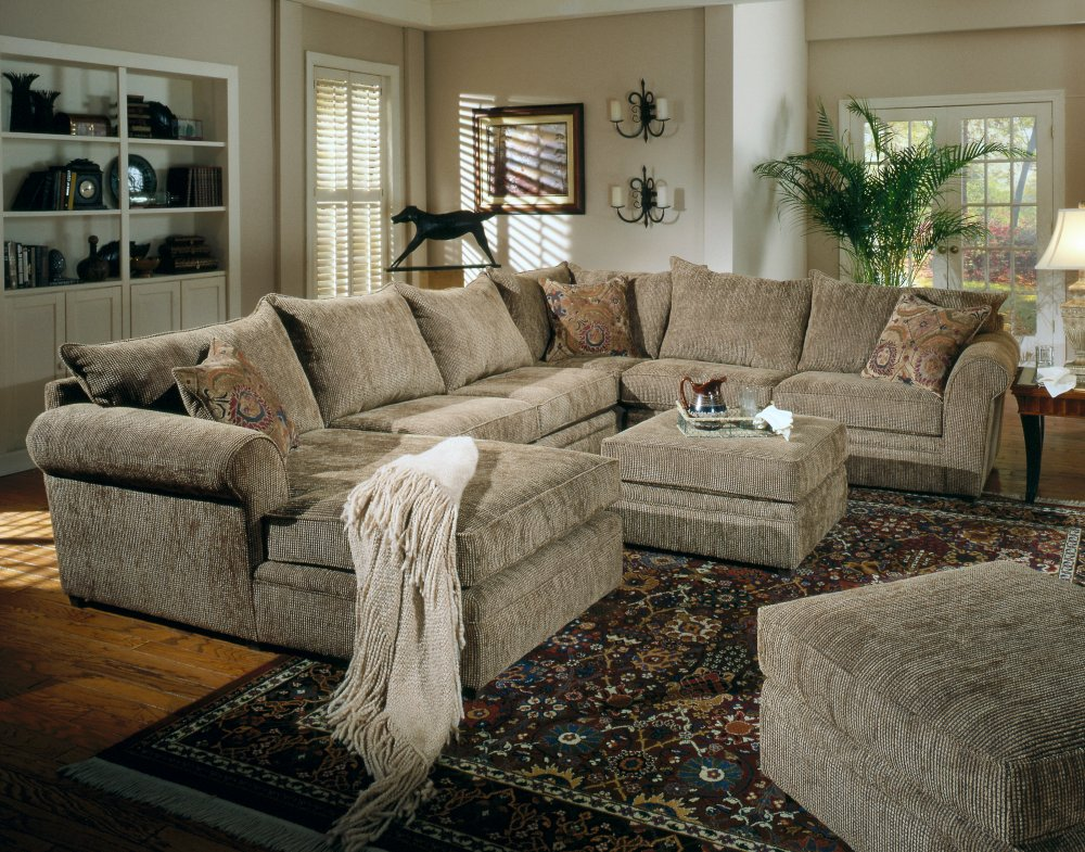 Family Room Furniture Layout Luxury With Images Of Decor Tv Small .