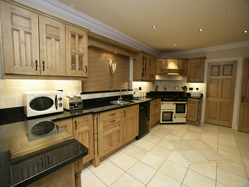 Cheap Fitted Kitchens | New Car Price 20
