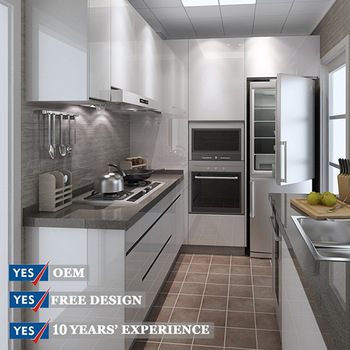 Fitted kitchen designs small kitchens china for sale, View kitchen .
