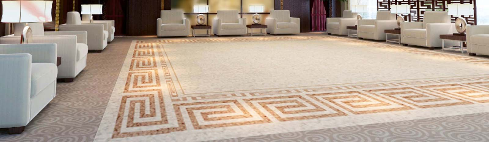 Welcome to Heritage Floor Coverings - North Royalton,
