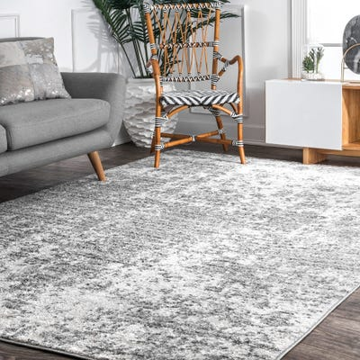 Buy Runner Area Rugs Online at Overstock | Our Best Rugs Dea