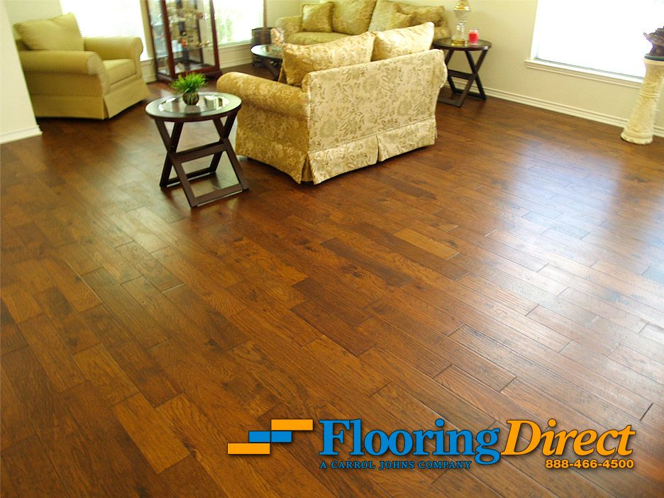 Residential Flooring in #Plano sold and installed by Flooring .