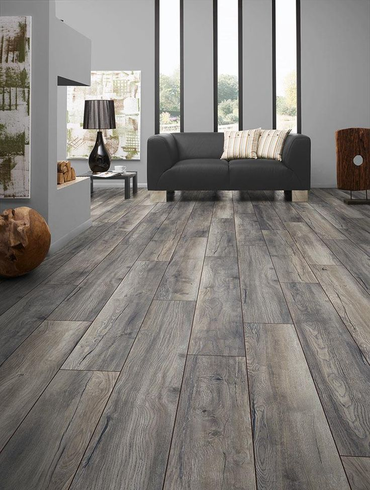 10 Reasons Why You Should Consider Laminate Flooring For Your Home .