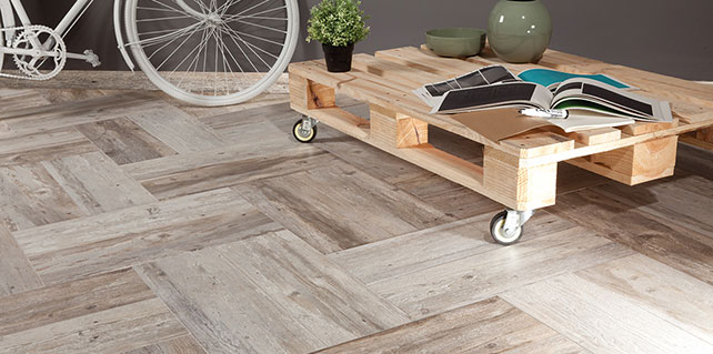 Tiles Are the Best Cheap Flooring Option -- Tile Factory Outlet .