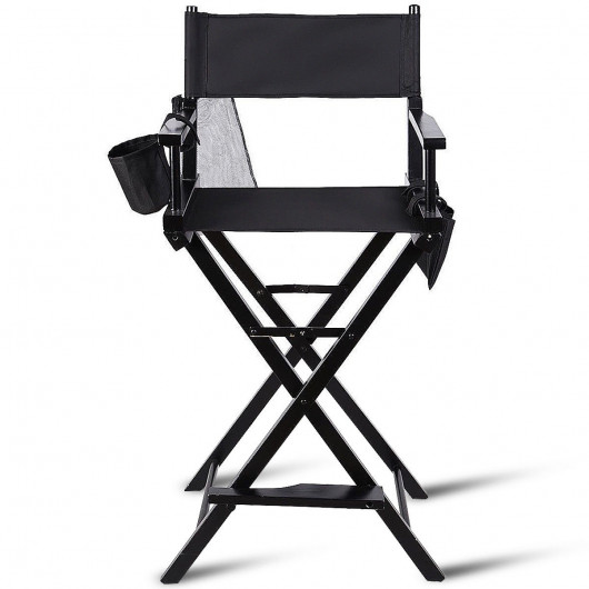 Professional Makeup Artist Foldable Chair - Folding Chairs .