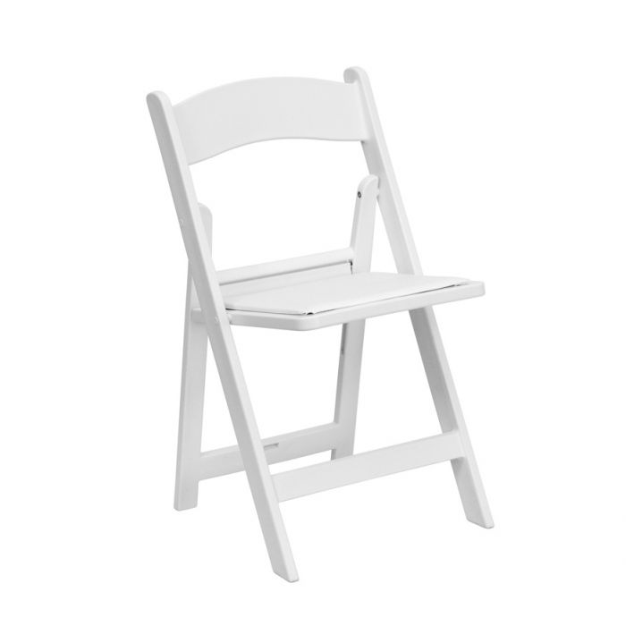 Garden Chairs | Quality Rent