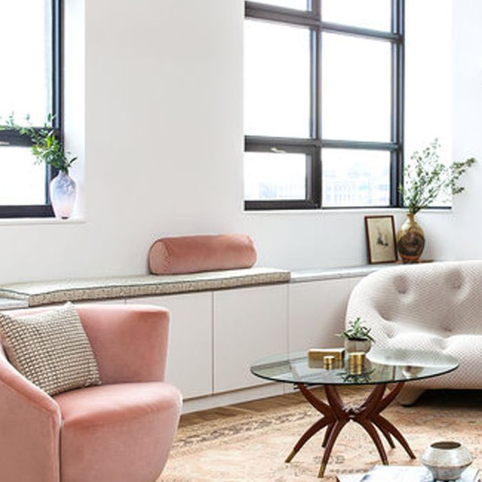 10 Formal Living Room Ideas to Try at Ho