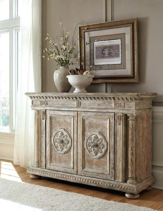 French Country Furniture Style Best Ideas About Room Interior And .
