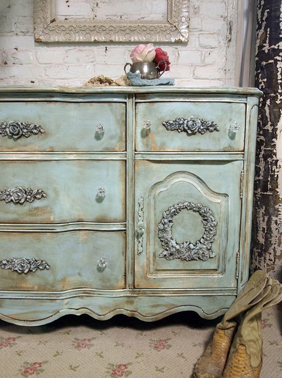 French Country, beautiful paint finish. This site shows prices for .