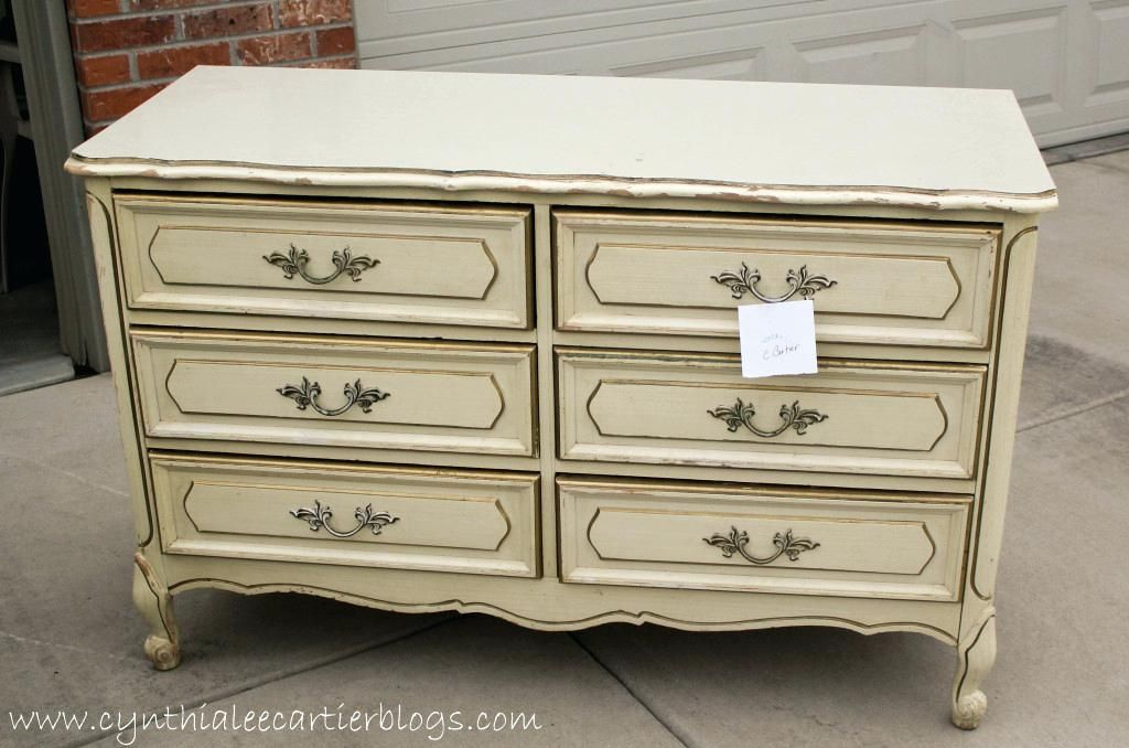 french provincial bedroom set vintage dixie french provincial .