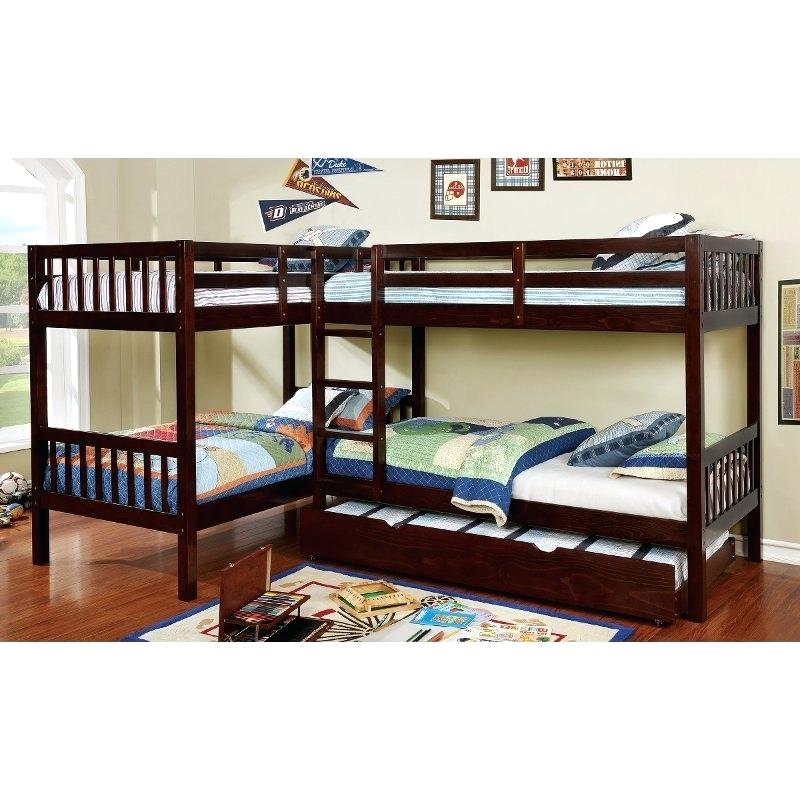 trundle bunk beds – ravold.in