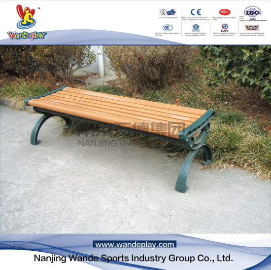 China Amusement Park Chair Garden Benches for Sale - China Outdoor .