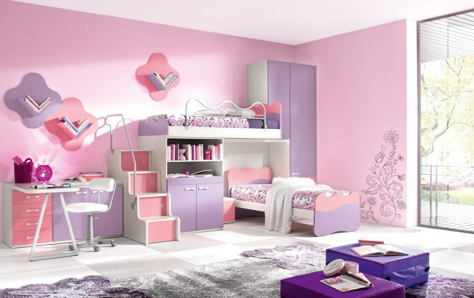 Bedroom : Stylish Toddler Bedroom Idea Girl You Tube Boy For Small .