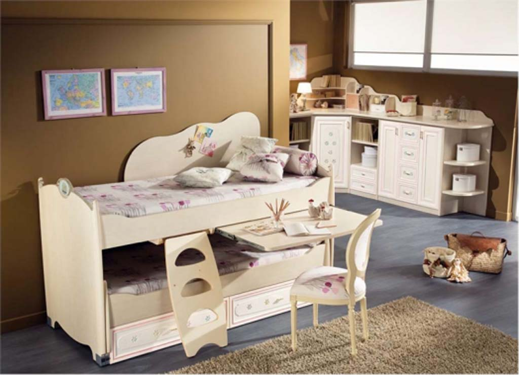 How To Decorate Rooms For Teen Girls Bedroom Sets .