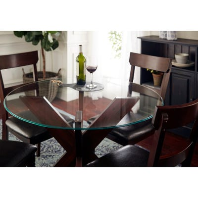 Buy Glass Kitchen & Dining Room Tables Online at Overstock | Our .