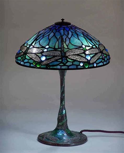 7 Insane Tips and Tricks: Victorian Lamp Shades Flower lamp shades .