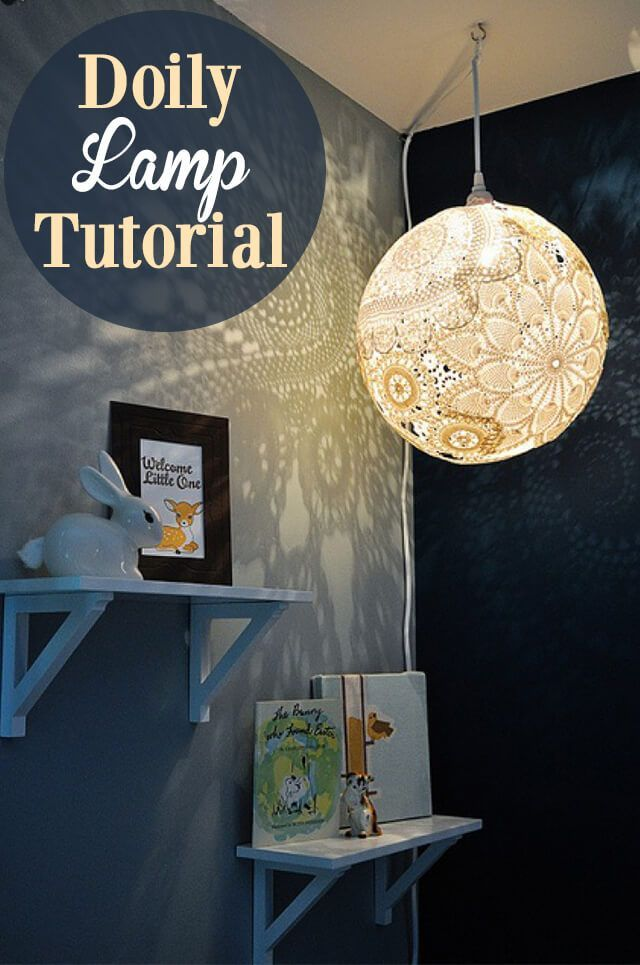 Easy And Cheap Ideas: Lamp Shades Chandelier Crystal Chandeliers .