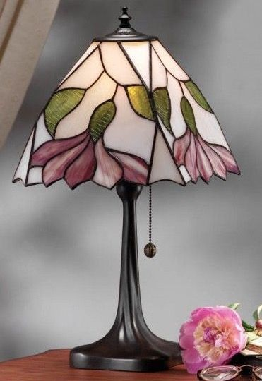Marvelous Ideas: Lamp Shades Diy Wire lamp shades bedroom fabric .