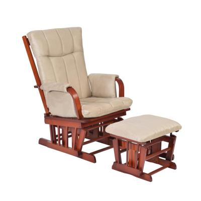 Rockers, Gliders & Ottomans - Baby Furniture - The Home Dep