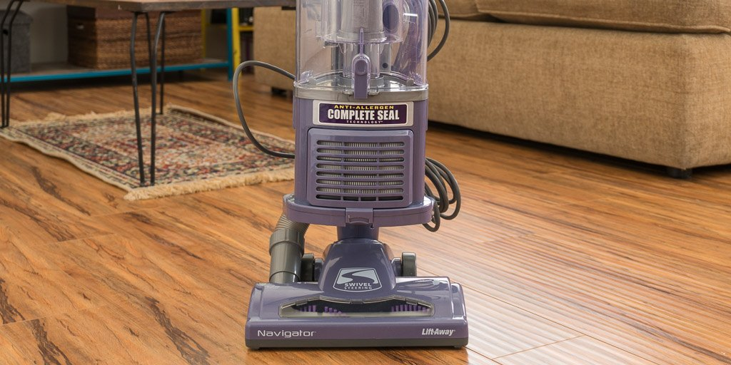 Best Vacuum for Hardwood Floors 2020 | Reviews by Wirecutt