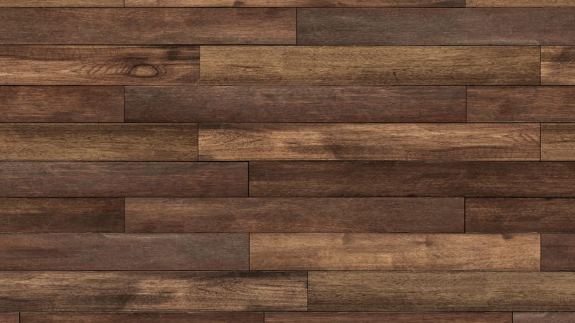 9 Best Flooring Options for Your Home & How to Choose on a Budg