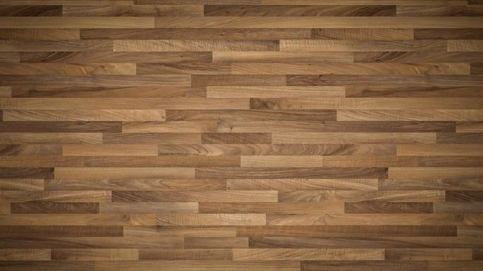 Replacing Carpet With Hardwood Flooring: Better for Resale Value .