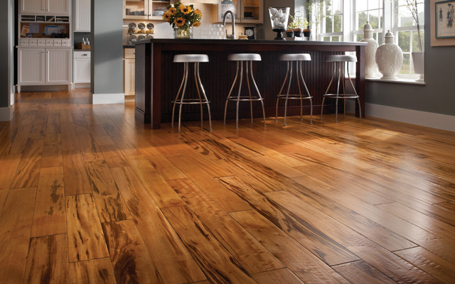Cleaning Products to Avoid with Hardwood Floors   Zerorez Puget Sou