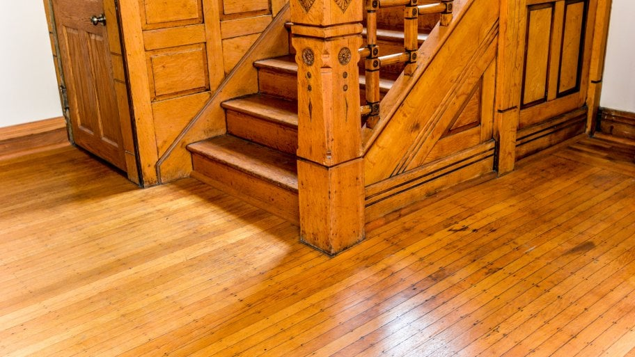 5 Things to Know Before Refinishing Hardwood Floors | Angie's Li