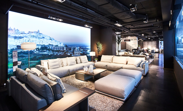 Why Should You Prefer To Buy Furniture From Any High-End Furniture .